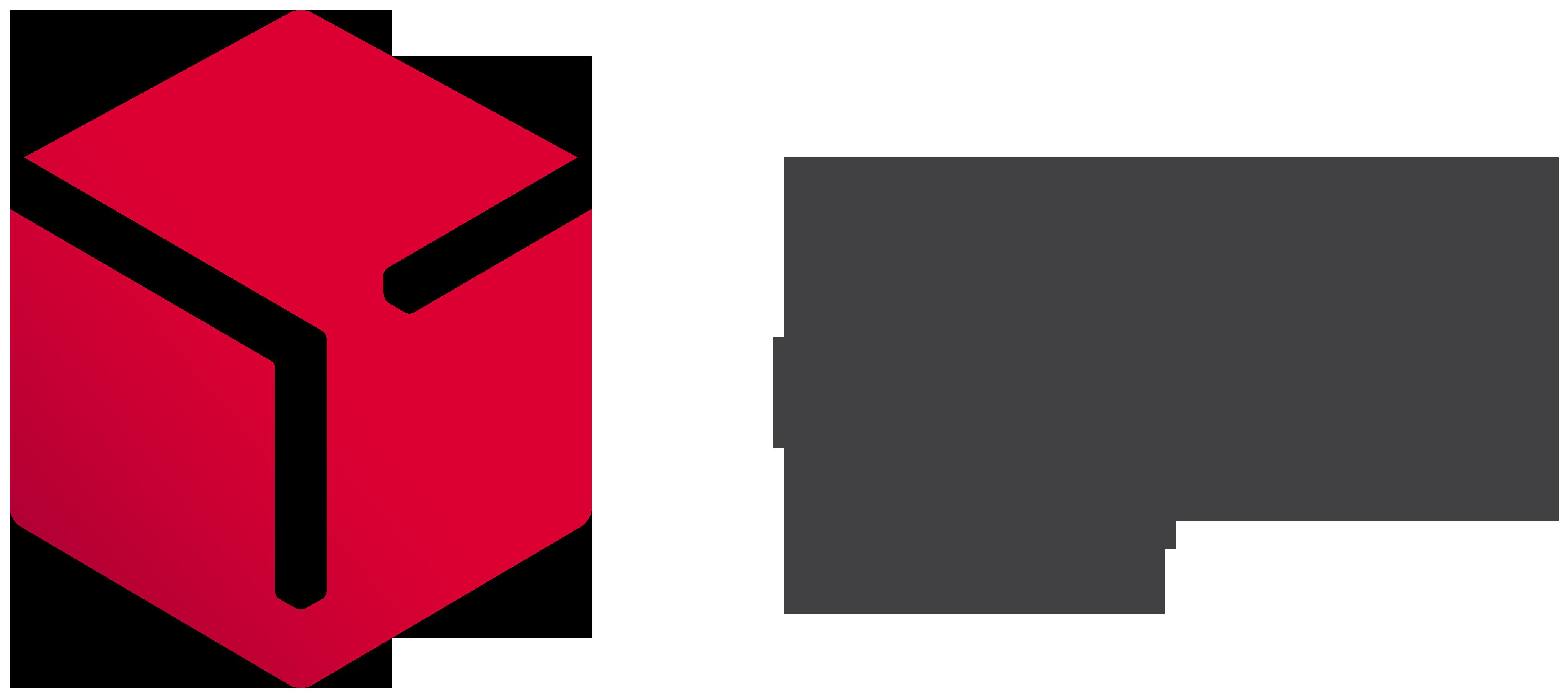 logo_poczta.jpg